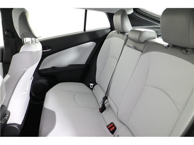 2020 Toyota Prius Prime Upgrade (Stk: 293451) in Markham - Image 23 of 26
