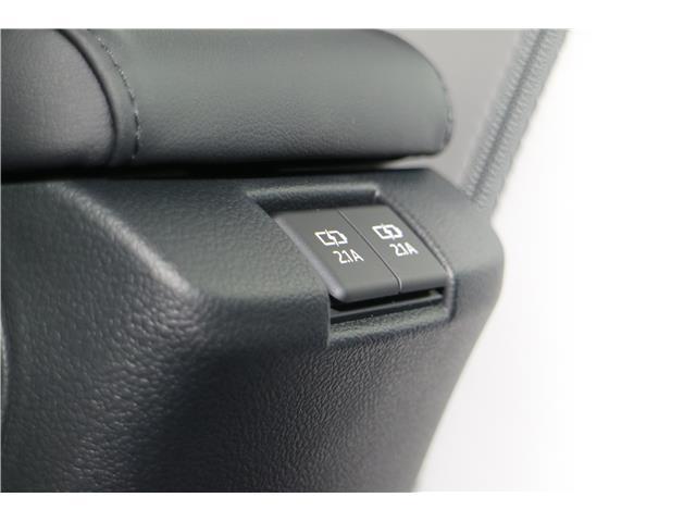 2020 Toyota Prius Prime Upgrade (Stk: 293451) in Markham - Image 24 of 26