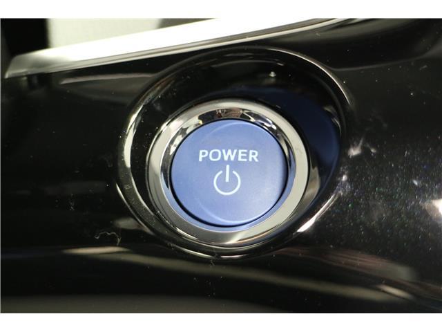 2020 Toyota Prius Prime Upgrade (Stk: 293451) in Markham - Image 25 of 26