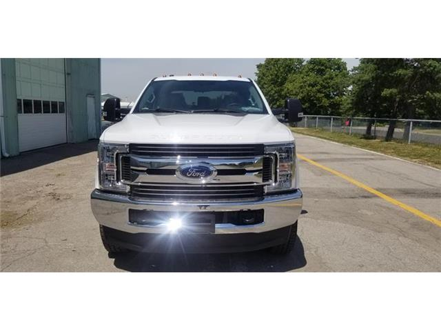 2019 Ford F-250  (Stk: 19FT2294) in Unionville - Image 2 of 18