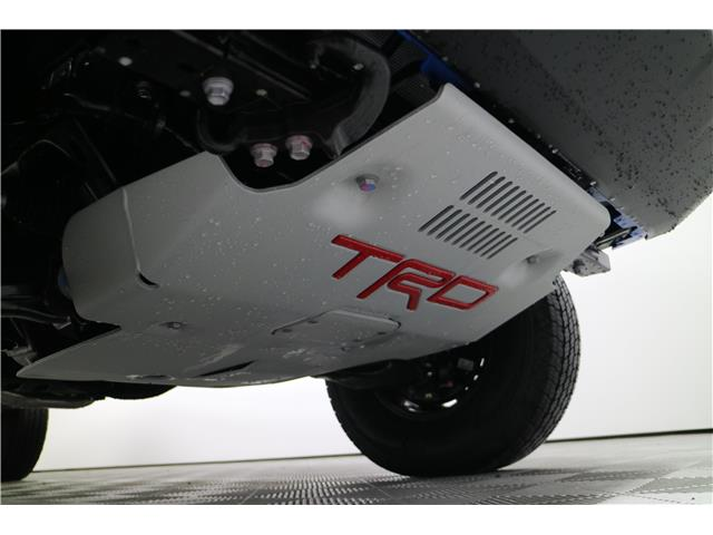 2019 Toyota Tacoma TRD Off Road (Stk: 293404) in Markham - Image 17 of 30