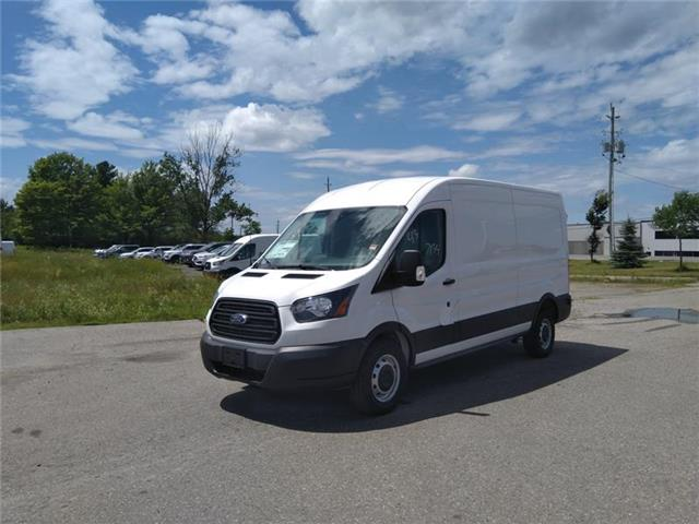 2019 Ford Transit-250 Base (Stk: ITC8954) in Uxbridge - Image 1 of 8