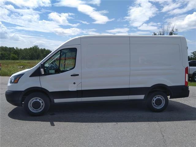 2019 Ford Transit-250 Base (Stk: ITC8954) in Uxbridge - Image 2 of 8