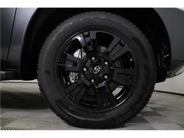 2019 Toyota Sequoia SR5 5.7L V8 (Stk: 293411) in Markham - Image 8 of 27