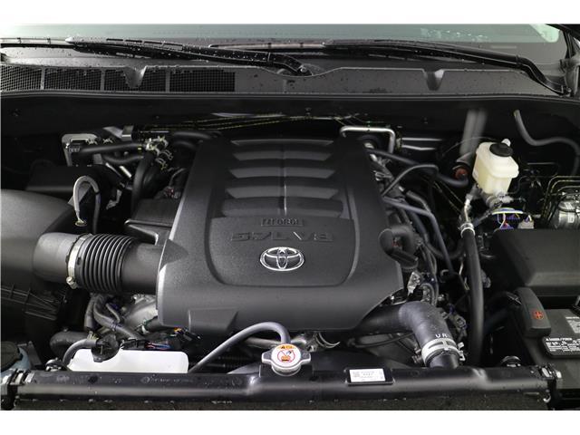 2019 Toyota Sequoia SR5 5.7L V8 (Stk: 293411) in Markham - Image 9 of 27