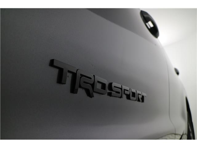 2019 Toyota Sequoia SR5 5.7L V8 (Stk: 293411) in Markham - Image 12 of 27