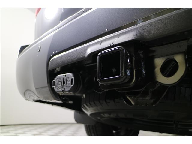 2019 Toyota Sequoia SR5 5.7L V8 (Stk: 293411) in Markham - Image 13 of 27