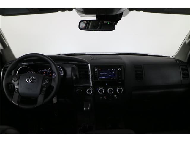 2019 Toyota Sequoia SR5 5.7L V8 (Stk: 293411) in Markham - Image 14 of 27