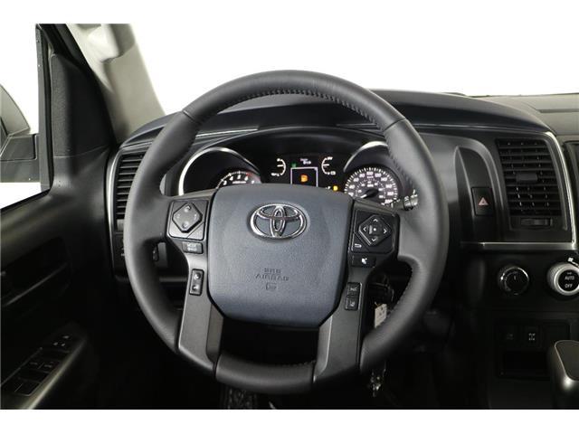 2019 Toyota Sequoia SR5 5.7L V8 (Stk: 293411) in Markham - Image 15 of 27