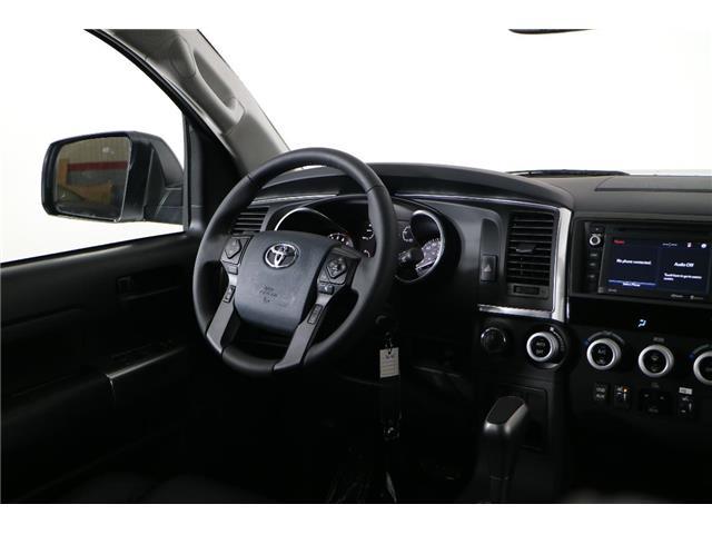 2019 Toyota Sequoia SR5 5.7L V8 (Stk: 293411) in Markham - Image 16 of 27