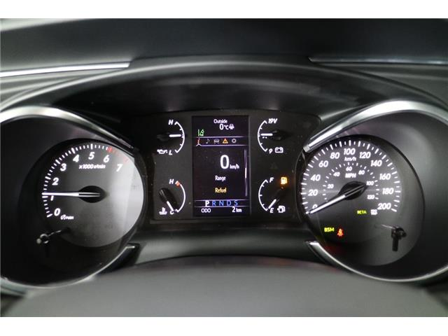 2019 Toyota Sequoia SR5 5.7L V8 (Stk: 293411) in Markham - Image 18 of 27