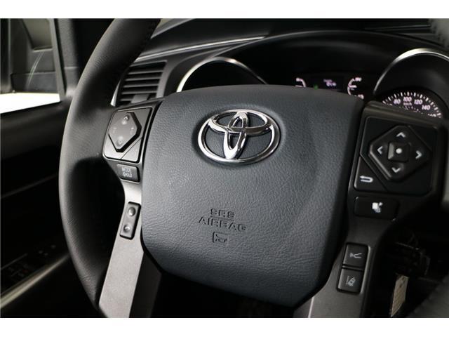 2019 Toyota Sequoia SR5 5.7L V8 (Stk: 293411) in Markham - Image 21 of 27