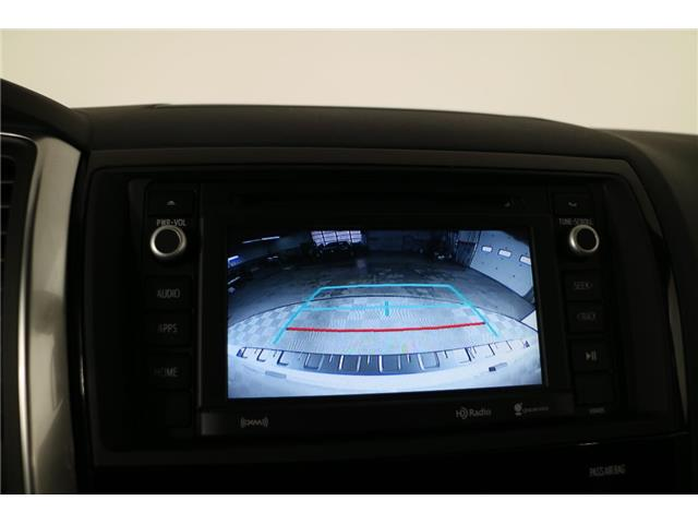 2019 Toyota Sequoia SR5 5.7L V8 (Stk: 293411) in Markham - Image 24 of 27