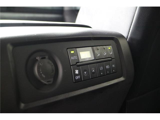 2019 Toyota Sequoia SR5 5.7L V8 (Stk: 293411) in Markham - Image 27 of 27
