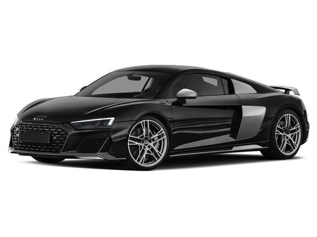 2020 Audi R8 5.2 V10 performance (Stk: 92176) in Nepean - Image 1 of 3
