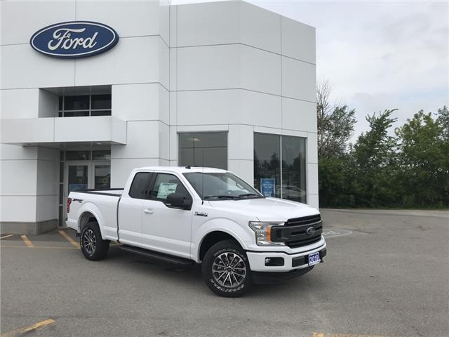 2019 Ford F-150 XLT (Stk: 19406) in Smiths Falls - Image 1 of 1