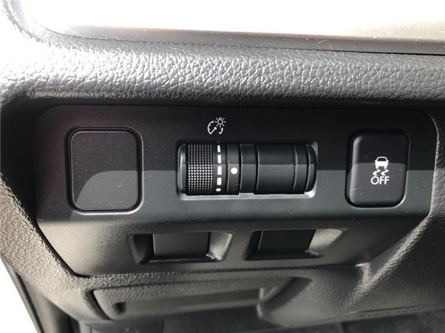 2015 Subaru Impreza 2.0i (Stk: X4724A) in Charlottetown - Image 11 of 21