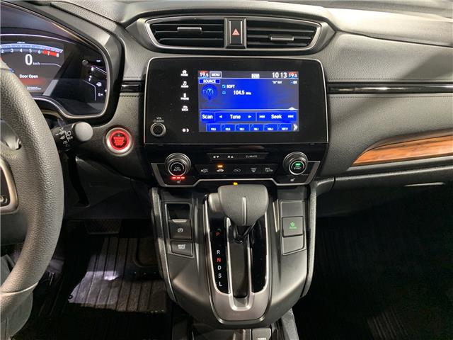 2017 Honda CR-V EX (Stk: 16265A) in North York - Image 17 of 22