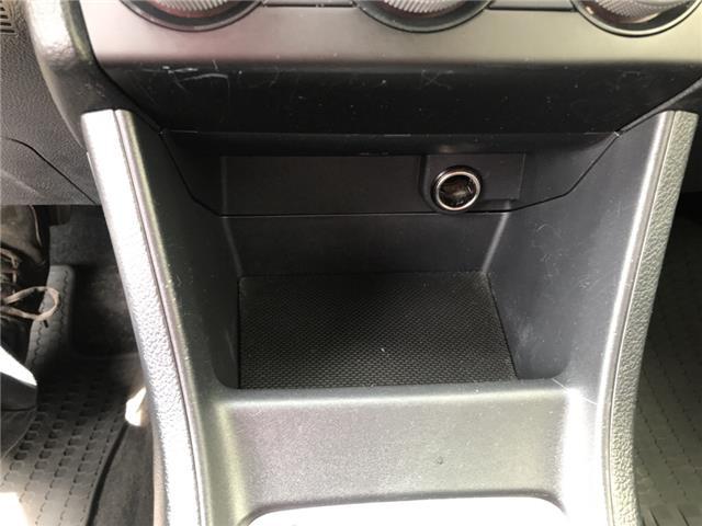 2015 Subaru Impreza 2.0i (Stk: X4724A) in Charlottetown - Image 14 of 21