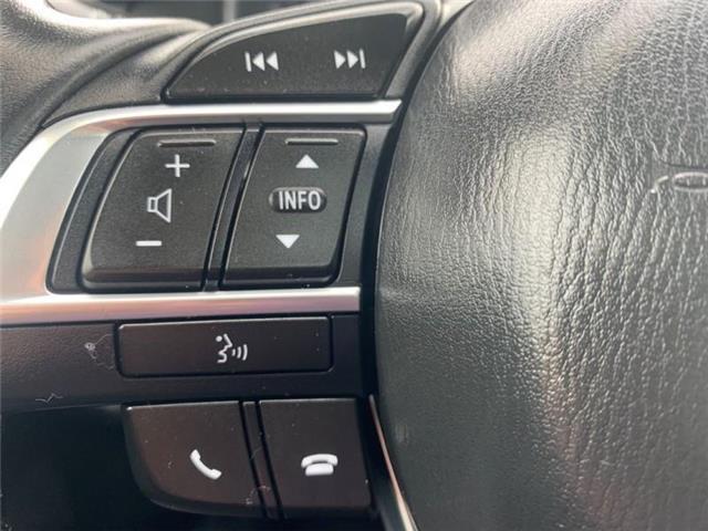 2016 Mazda CX-5 GT (Stk: P-1191) in Vaughan - Image 15 of 22