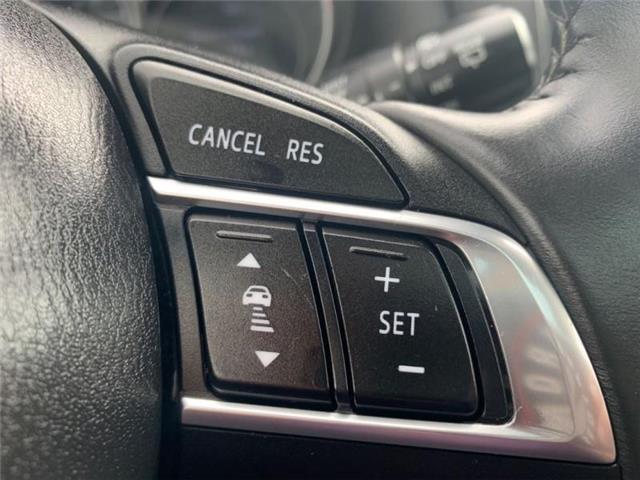 2016 Mazda CX-5 GT (Stk: P-1191) in Vaughan - Image 16 of 22