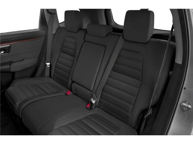 2019 Honda CR-V EX (Stk: 58466) in Scarborough - Image 8 of 9
