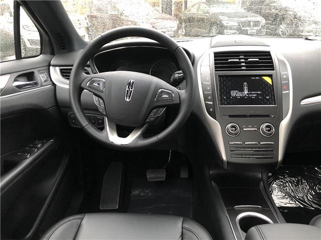 2019 Lincoln MKC Select (Stk: 196278) in Vancouver - Image 8 of 10