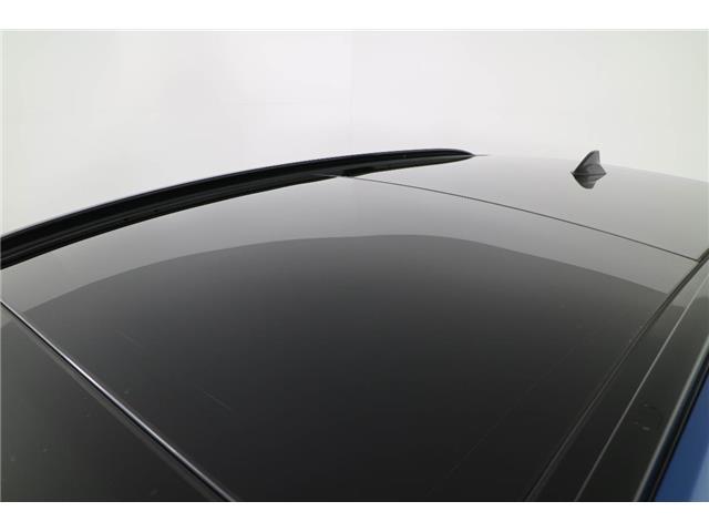 2019 Hyundai Tucson Luxury (Stk: 194825) in Markham - Image 10 of 24