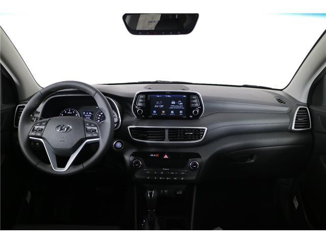 2019 Hyundai Tucson Luxury (Stk: 194825) in Markham - Image 13 of 24