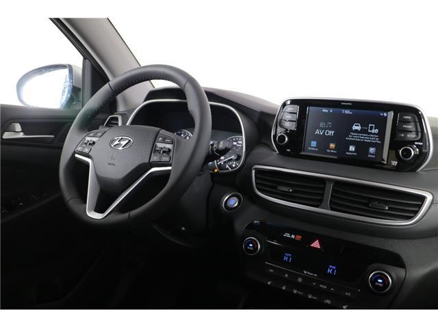 2019 Hyundai Tucson Luxury (Stk: 194825) in Markham - Image 14 of 24