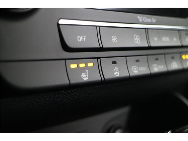 2019 Hyundai Tucson Luxury (Stk: 194825) in Markham - Image 19 of 24