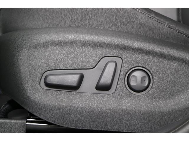2019 Hyundai Tucson Luxury (Stk: 194825) in Markham - Image 20 of 24