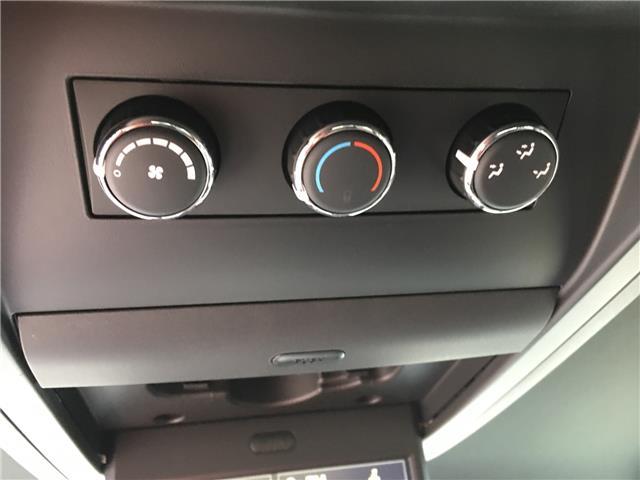 2019 Dodge Grand Caravan 29P SXT Premium Plus (Stk: 19GC8734) in Devon - Image 14 of 14