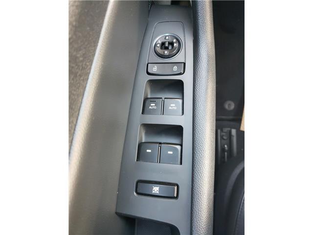 2015 Hyundai Sonata 2.0T (Stk: 15240) in Fort Macleod - Image 13 of 18