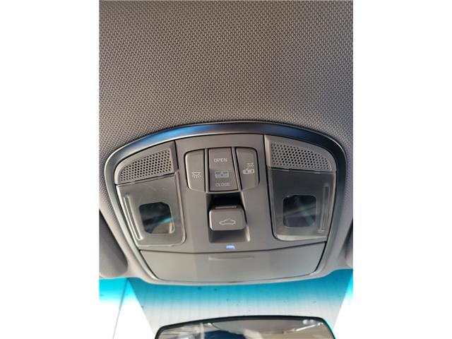 2015 Hyundai Sonata Sport (Stk: 15240) in Fort Macleod - Image 15 of 18