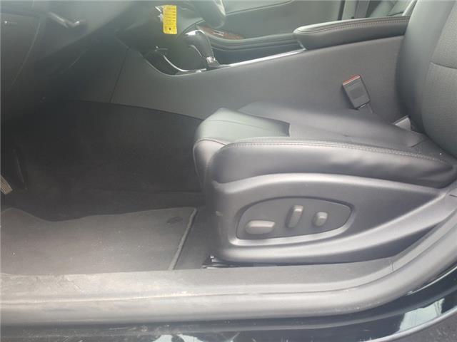 2014 Chevrolet Impala 1LT (Stk: ) in Dartmouth - Image 7 of 17