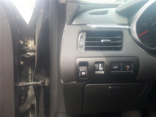 2014 Chevrolet Impala 1LT (Stk: ) in Dartmouth - Image 8 of 17