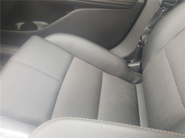 2014 Chevrolet Impala 1LT (Stk: ) in Dartmouth - Image 14 of 17