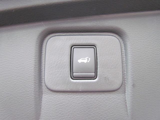 2019 Nissan Murano SL (Stk: RY19M023) in Richmond Hill - Image 6 of 43