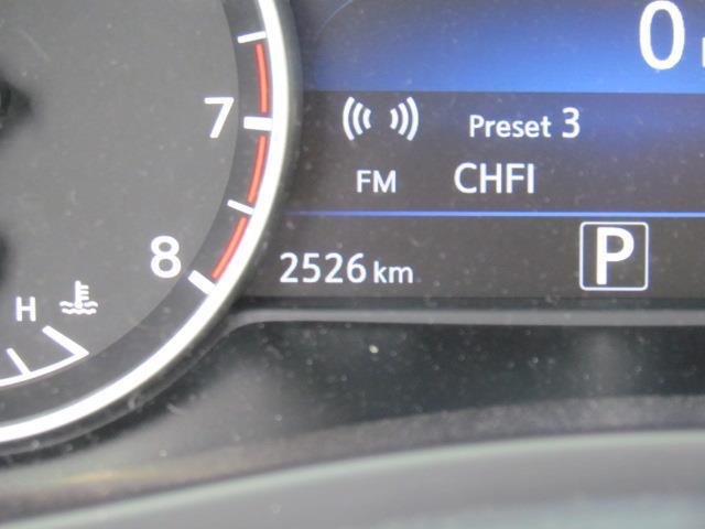 2019 Nissan Murano SL (Stk: RY19M023) in Richmond Hill - Image 19 of 43