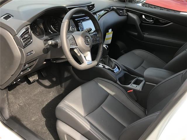 2019 Nissan Qashqai SL (Stk: 19Q043) in Stouffville - Image 2 of 5