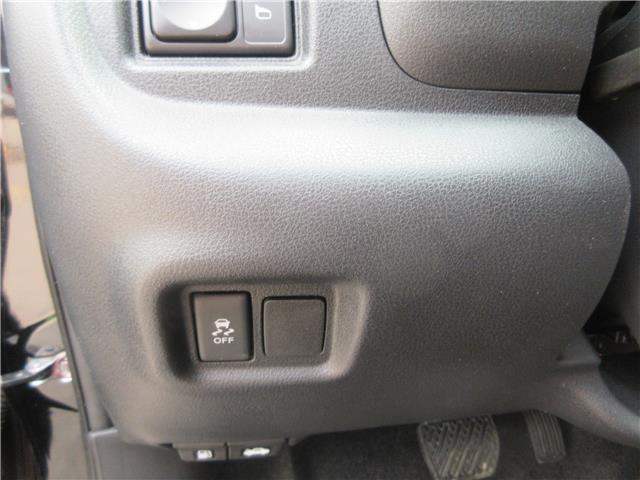 2018 Nissan Micra SV (Stk: 6862) in Okotoks - Image 11 of 23