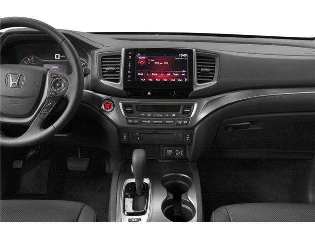 2019 Honda Ridgeline EX-L (Stk: N19343) in Welland - Image 7 of 9