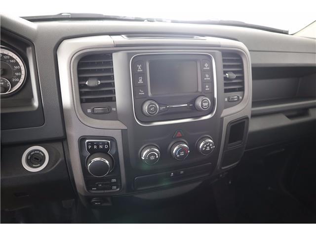 2019 RAM 1500 Classic 22A ST (Stk: 19-421) in Huntsville - Image 25 of 32