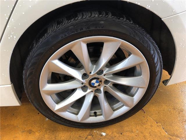 2017 BMW 330i xDrive (Stk: 17-003566) in Lower Sackville - Image 10 of 16