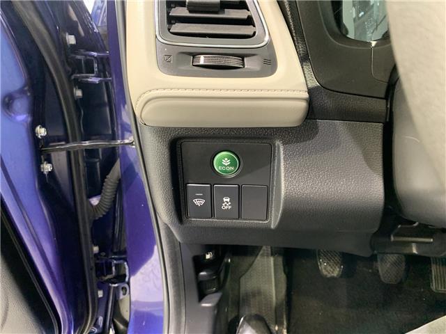 2016 Honda HR-V EX (Stk: 16279A) in North York - Image 13 of 18