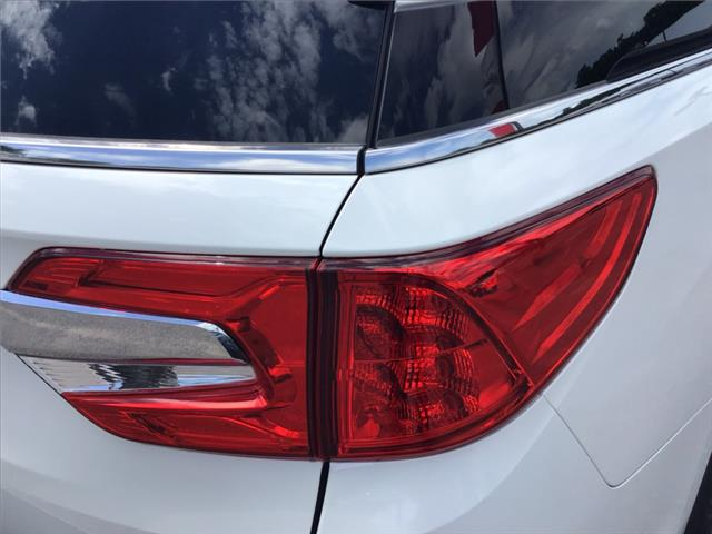 2019 Honda Odyssey Touring (Stk: 191380) in Barrie - Image 23 of 25