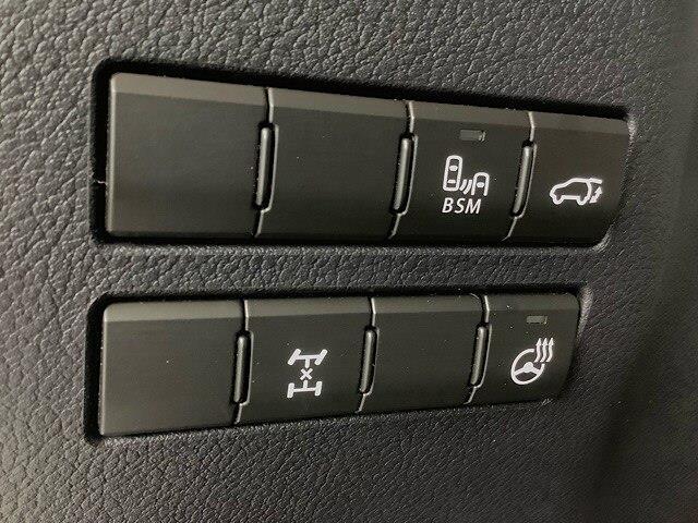 2017 Lexus NX 200t Base (Stk: PL19024) in Kingston - Image 7 of 29