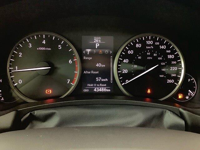 2017 Lexus NX 200t Base (Stk: PL19024) in Kingston - Image 16 of 29
