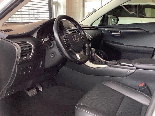 2017 Lexus NX 200t Base (Stk: PL19024) in Kingston - Image 20 of 29